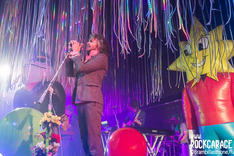 13_The Flaming Lips
