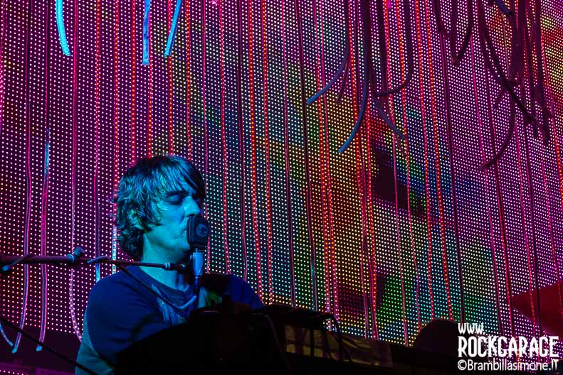 17_The Flaming Lips