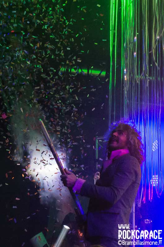 19_The Flaming Lips