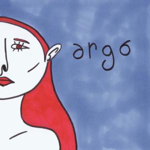 Argo - Polvere Di Logica