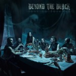 beyond-the-black-lost-in-forever