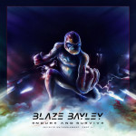 blaze-bayley-endure-and-survive-infinite-entanglement-part-ii