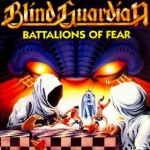 blind-guardian-battalions-of-fear