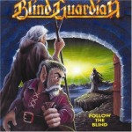 blind-guardian-follow-the-blind