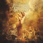 Hollywood Groupies - From Ashes To Light