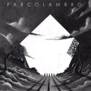 Parco Lambro band