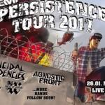 Persistence-Tour-2017-Live-Club-di-Trezzo