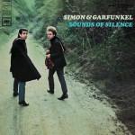 simon-garfunkel-sounds-of-silence