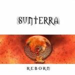 Sunterra - Reborn
