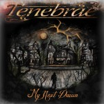 tenebrae-my-next-dawn