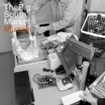 the-big-south-market-muzak