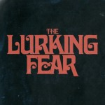 the-lurking-fear-2017