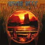 uriah-heep-into-the-wild