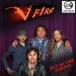 V Fire - Out Of The Garage