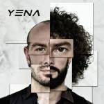 Yena - Yena