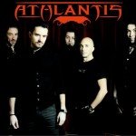 Athlantis band 2017