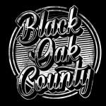 Black Oak County - Black Oak County