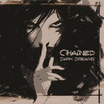 Chained - Dark Dreams