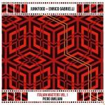 JunkFood + Enrico Gabrielli - Italian Masters
