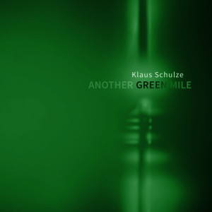 Klaus Schulze - Another Green Mile
