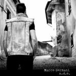 Marco Germani - N.D.E.