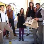 Minerva band