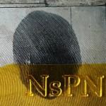 Nova Sui Prati Notturni - Non Expedit