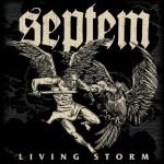 Septem - Living Storm