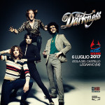 The Darkness 2017