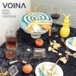 Voina album 2017