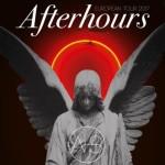 Afterhours tour 2016 2017