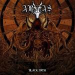 Arvas - Black Faith