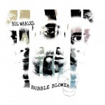 Big Whales - Bubble Blower