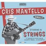 Cris Mantello - Strings