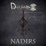 Drenaï - Nadirs