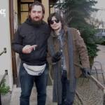 Intervista ai Motelnoire con Cristian Danzo
