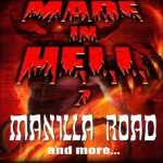 Made-in-hell-Manilla Road 2017