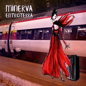 Minerva - Entroterra
