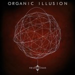 Organic Illusion - The Linear Chaos