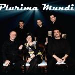 PLURIMA MUNDI