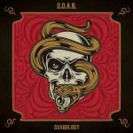 S.O.A.B. - Soabology