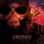 Terrorway - The Second