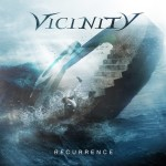 Vicinity - Recurrence