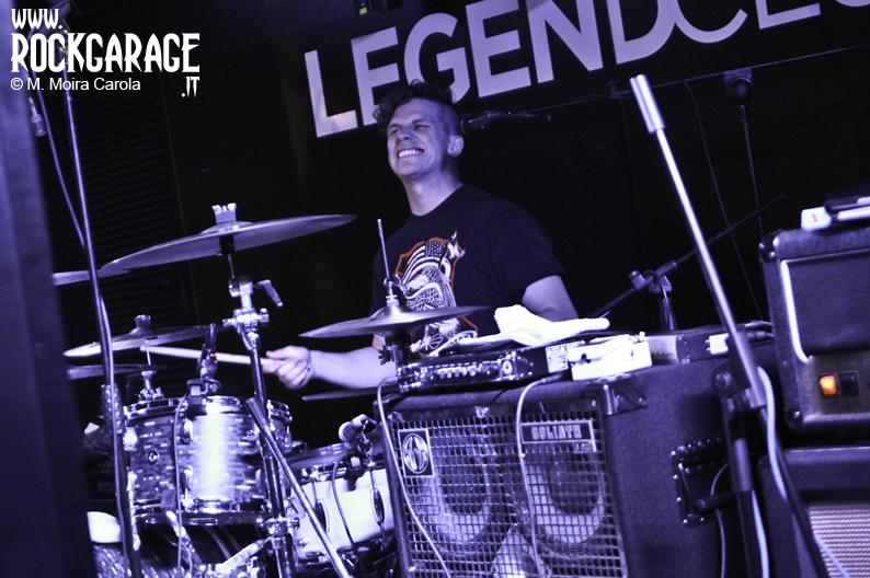 04_kylegrass_band