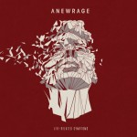Anewrage - Life-Related Symptoms