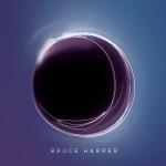 Bruce Harper - Bruce Harper