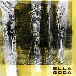 Ella Goda - Ella Goda
