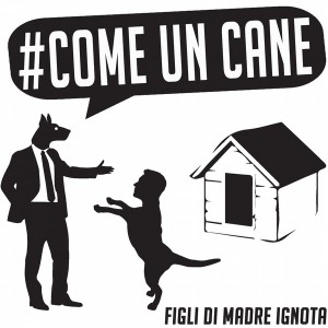 Figli di madre ignota cover final