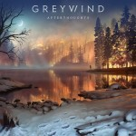 Greywind - Afterthoughts