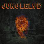 Junglelyd - Paracaidas